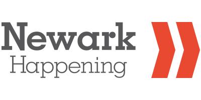 newark_happening
