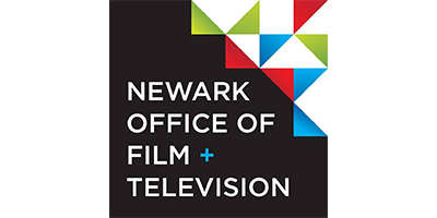 newark_office_of_film__television