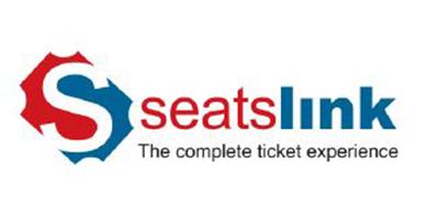 seatslink