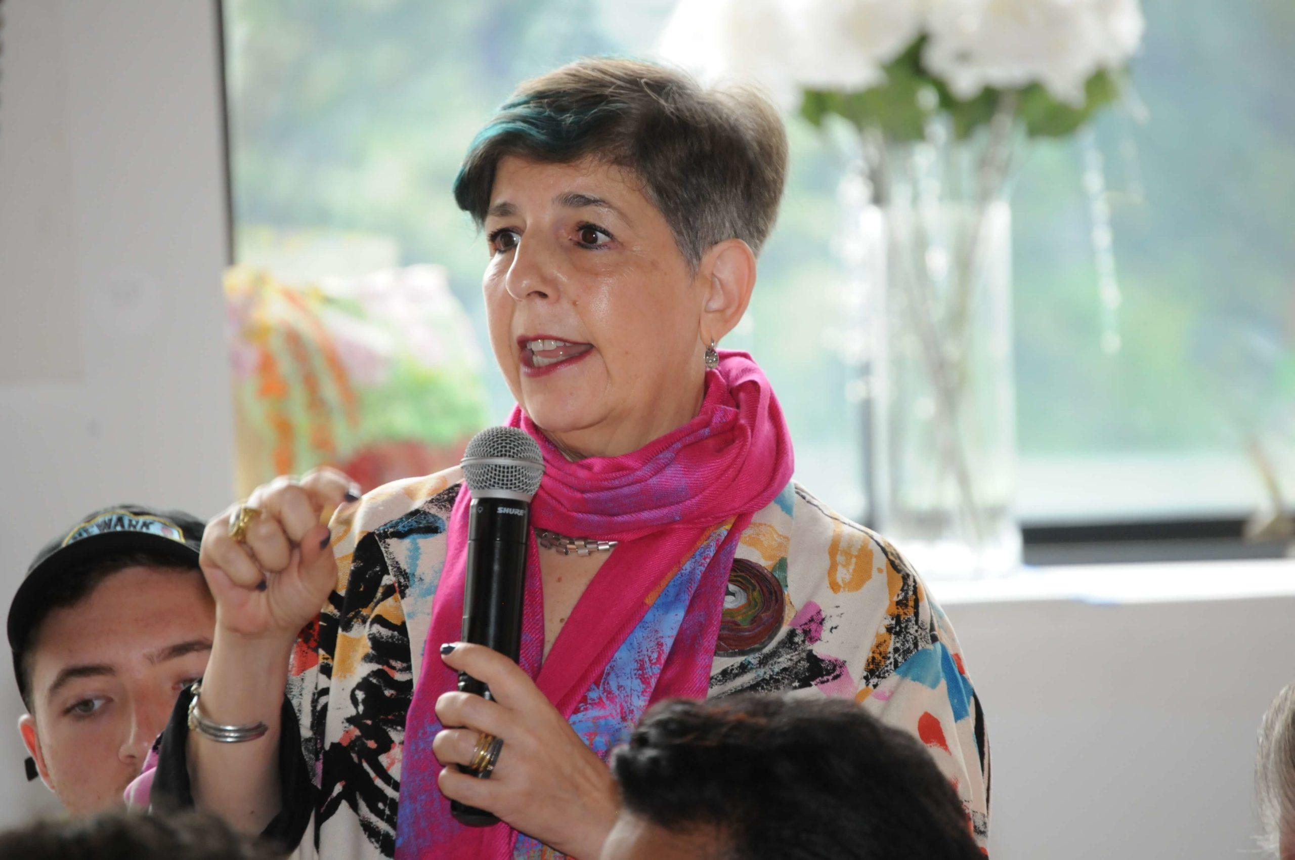 Susan Schear