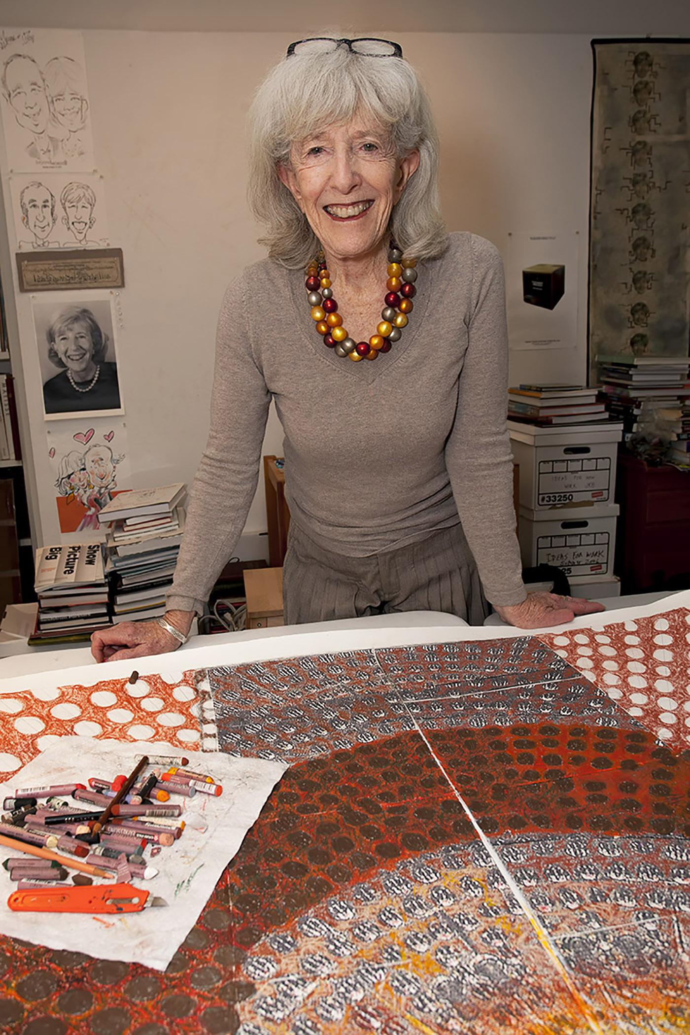 Judy Brodsky