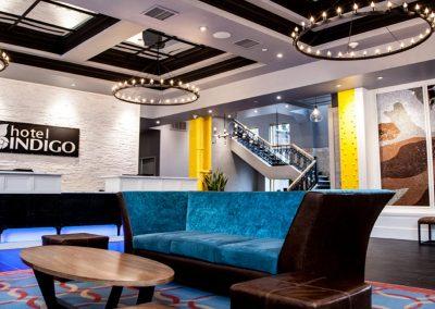 hotel-indigo-newark
