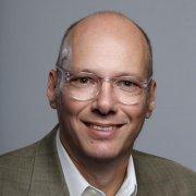 Peter T. Englot