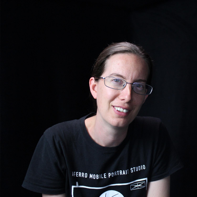 Emma Wilcox