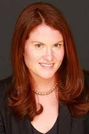 Jennifer C. Critchley, Esq., Asst. Treasurer