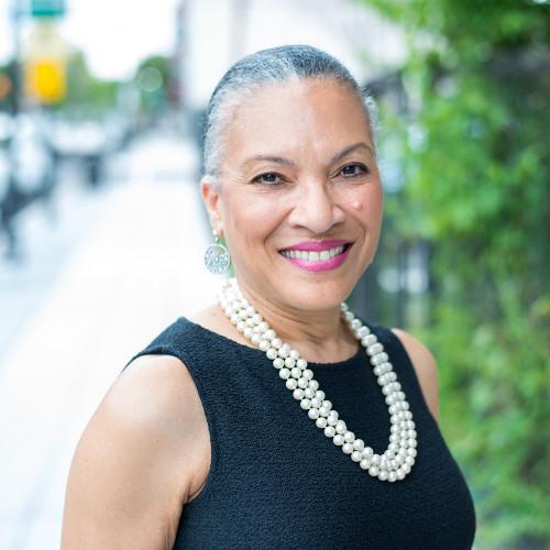 Michelle E. Richardson