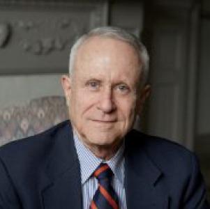Richard Grossklaus